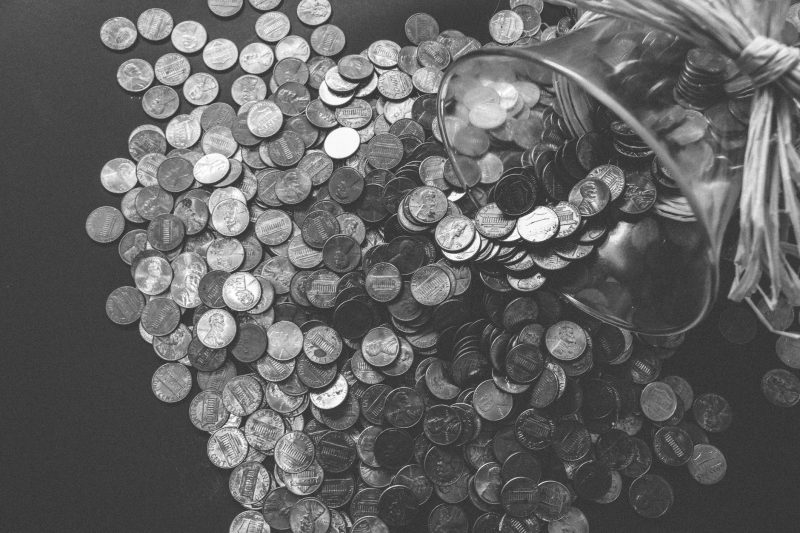 Everything you should know about how to Sustain Money