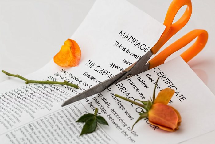 गुण तो मिले पर शादी टूट गयी- क्यों?