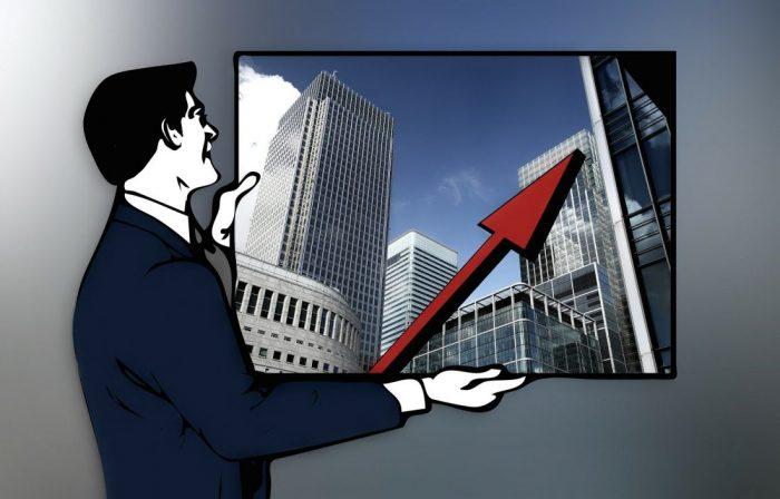 व्यवसाय में गिरावट: ज्योतिष उपाय ज़रूर होगी पैसों की बरसात