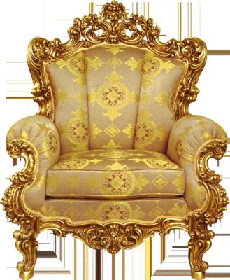 मुख्यमंत्री की कुर्सी