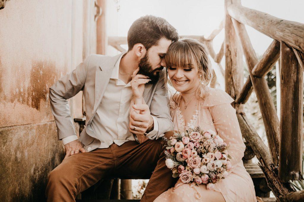 शादी- सही जीवनसाथी न मिलने के कारण?