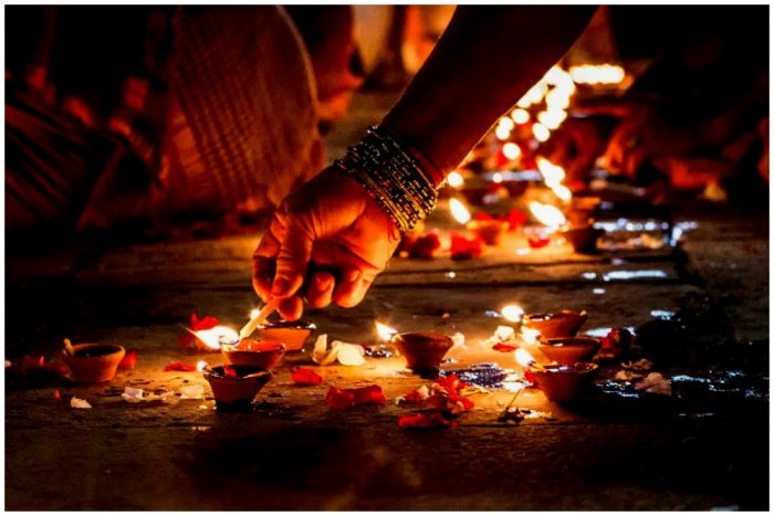 Why is Kartik Purnima 2020 and Dev Deepawali special?