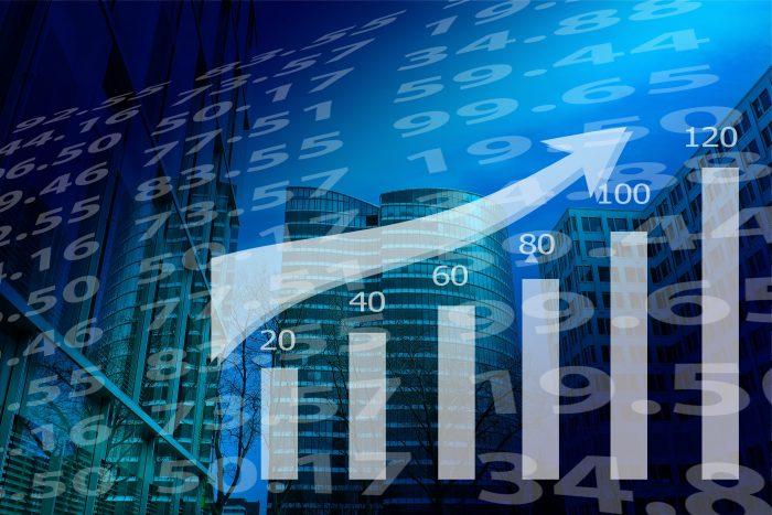 शेयर मार्केट में सफलता का ज्योतिष