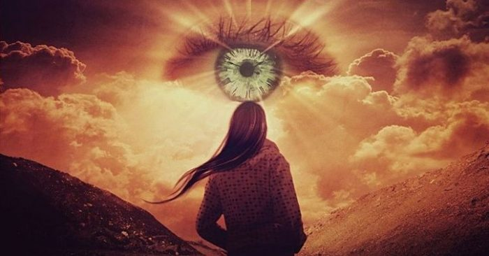 Past Life Regression- Does Your Past Life Haunts You?