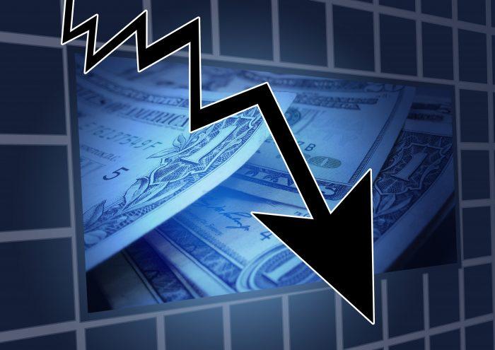 आर्थिक मंदी और ज्योतिष: विश्व में मंदी का दौर फिर कब आएगा ?