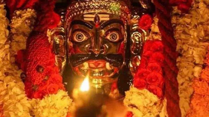 Why celebrate Bhairava Ashtami?