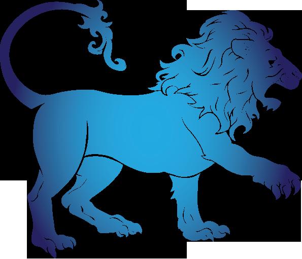 सिंह राशिफल 2020