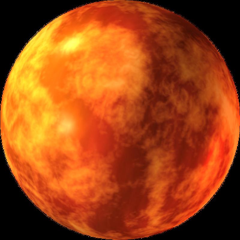 mars astrology