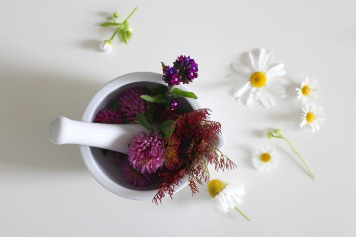 स्वास्थ्य उपाय क्या होते है? Best Health Remedies