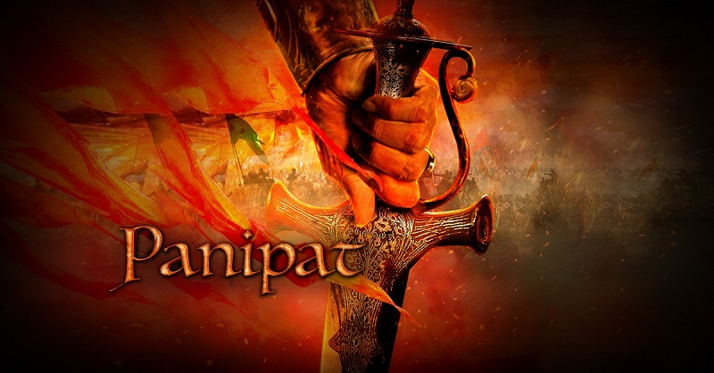Why Panipat 2019 will be a Flop?