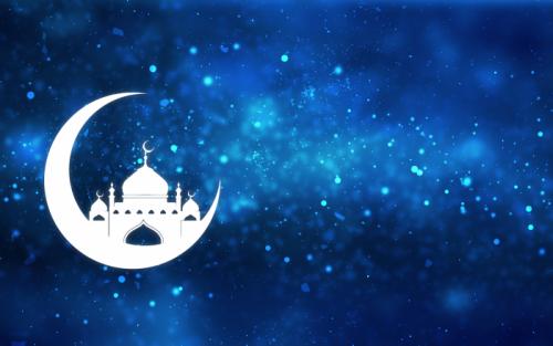 इस्लाम धर्म : कुछ महत्वपूर्ण तथ्य