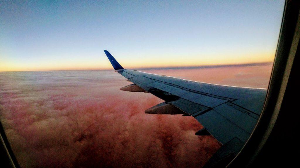 विदेश यात्रा के लिए प्रभावी ज्योतिष भाव