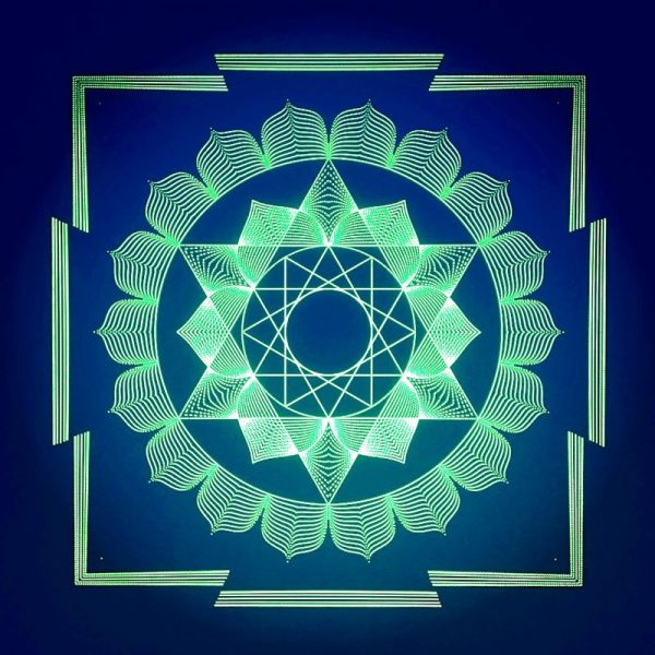 Buddha Yantra|Mercury Yantra|Effect of Mercury Yantra to Enhance Intelligence