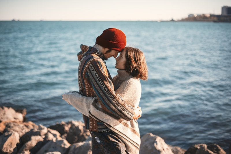 Find Your True Love By Tarot Card Reading
