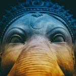 Gaj Kesari Yoga- Astrological Benefits