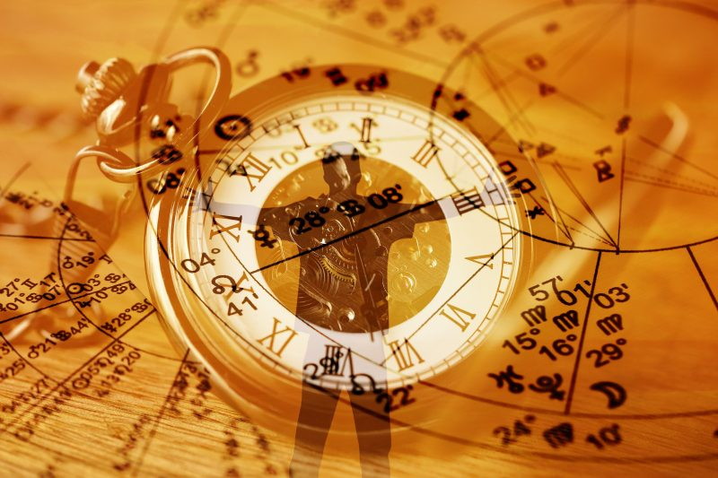 Know about Ancient Indian Astrology Nasht Jatkam- How it can be a boon to Humankind