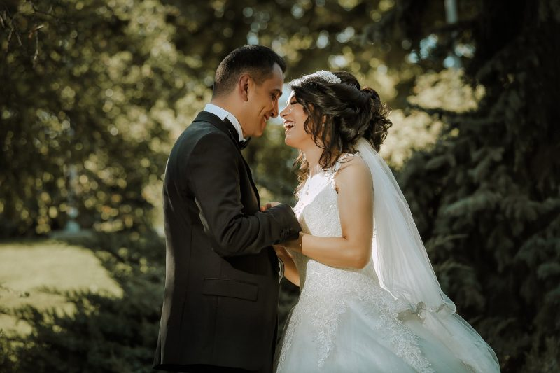 Marriage Prediction- Why do Marriages Break? Key to Happy Married Life