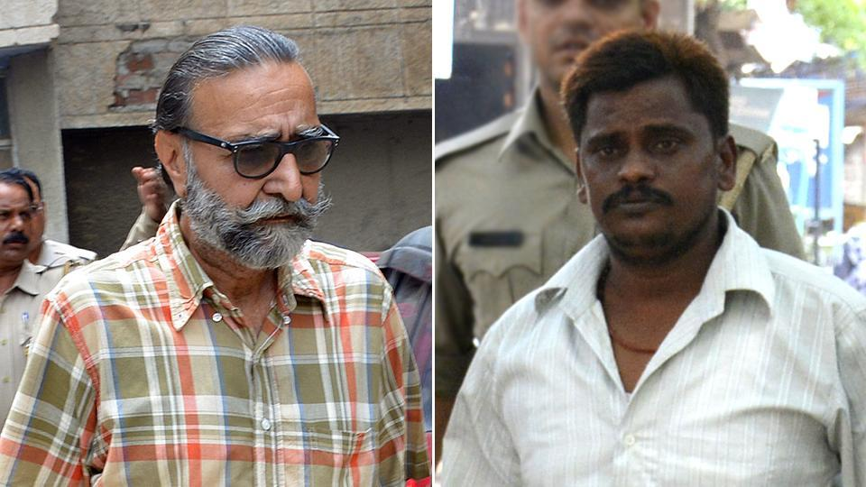Nithari Serial Killers