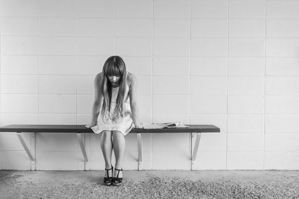 Reasons Of Sleepwalking disorder