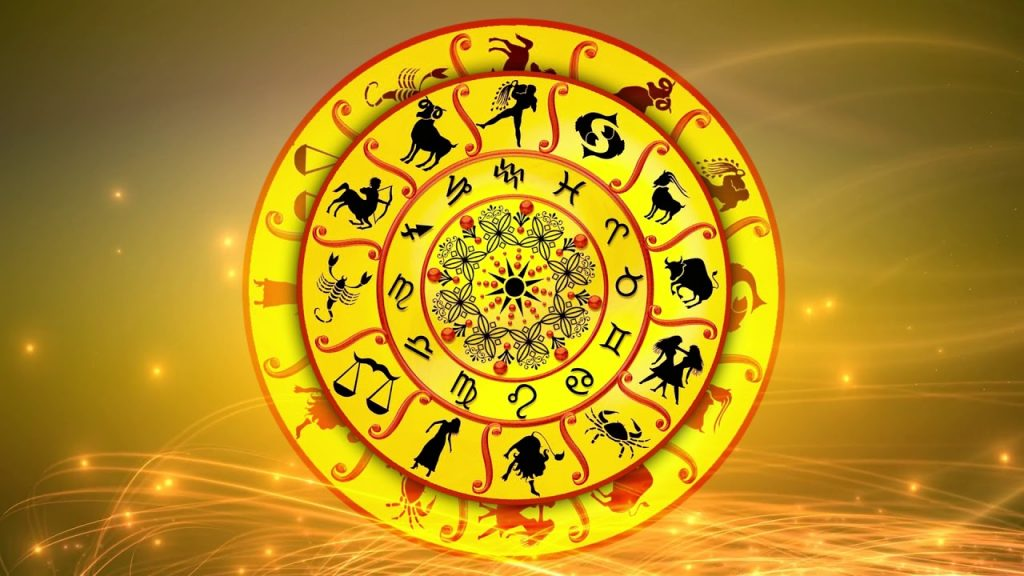 Tanhaji Astrology Prediction