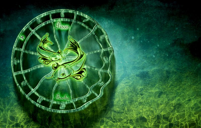 Pisces Horoscope 2020- Will Fortune Strike For this Water Sign?
