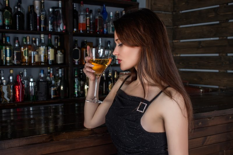 Dry January- Is Leaving Alcohol Worth a Try?