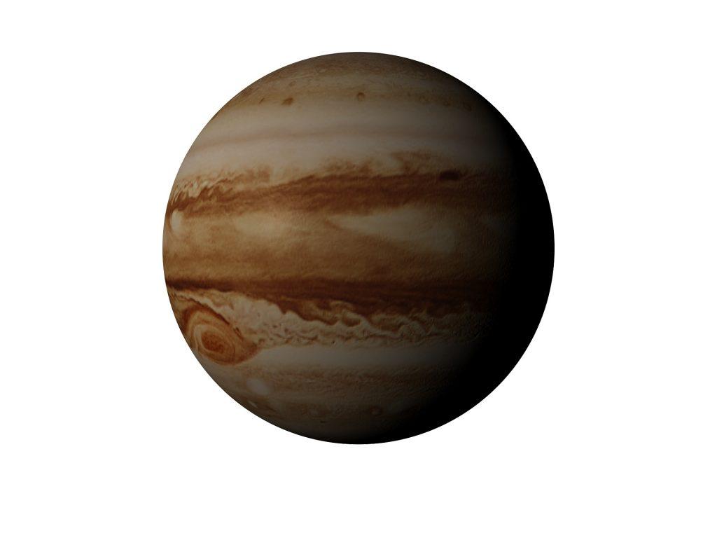Jupiter Medical Bath