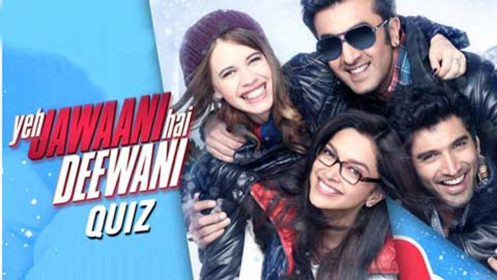 new year's celebration yjhd best movie to watch on new years eve