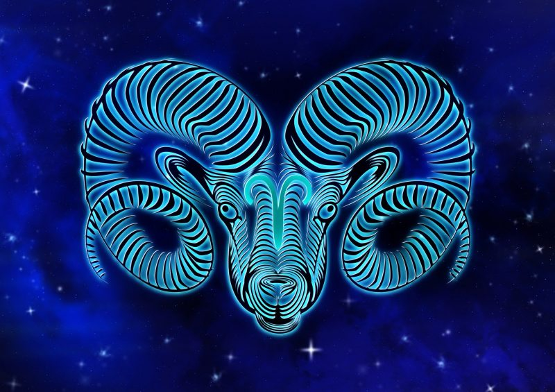 Aries Horoscope 2020- A Bumpy ride ahead for Fiery Ram?