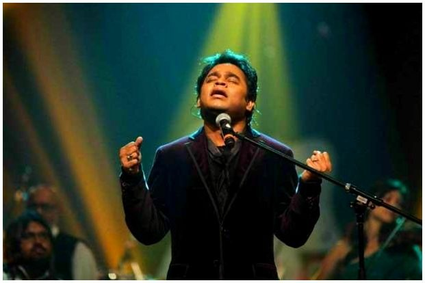 Happy Birthday, A. R. Rahman- Here are his Top 7 Songs