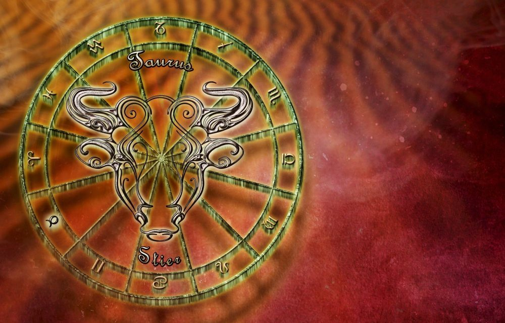 Taurus Horoscope 2020- Will it be a tough journey for the Bull?