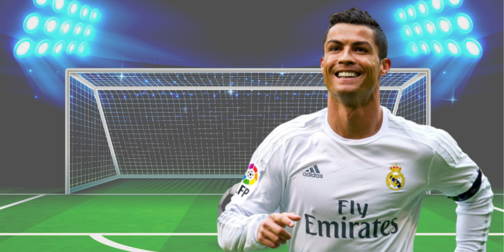 Cristiano Ronaldo Horoscope Prediction| Birth Chart| Future in 2020
