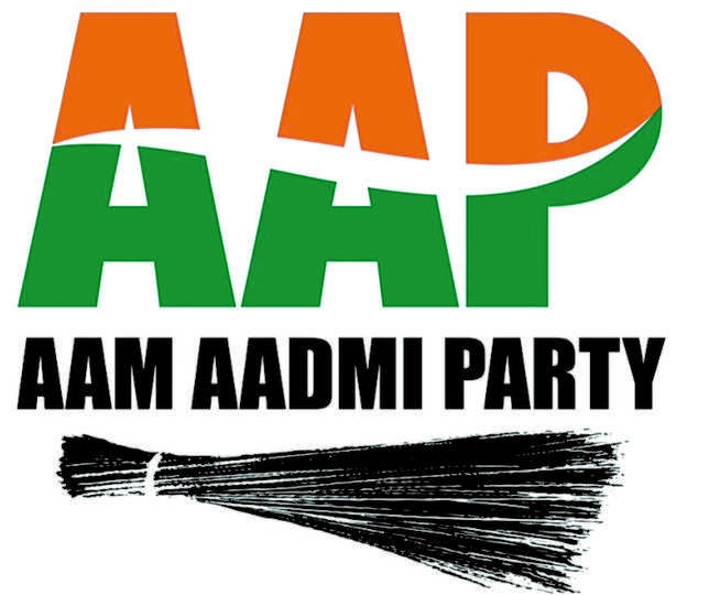 Aam Aadmi Party 2020: AAP
