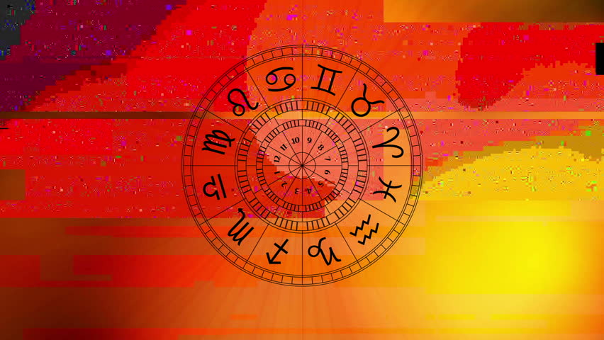 Planetary Motions of Hrithik Horoscope