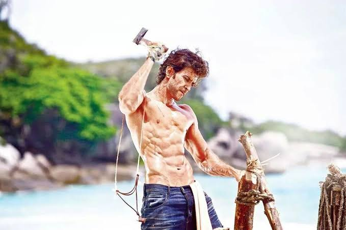 Hrithik and his zodiac sign