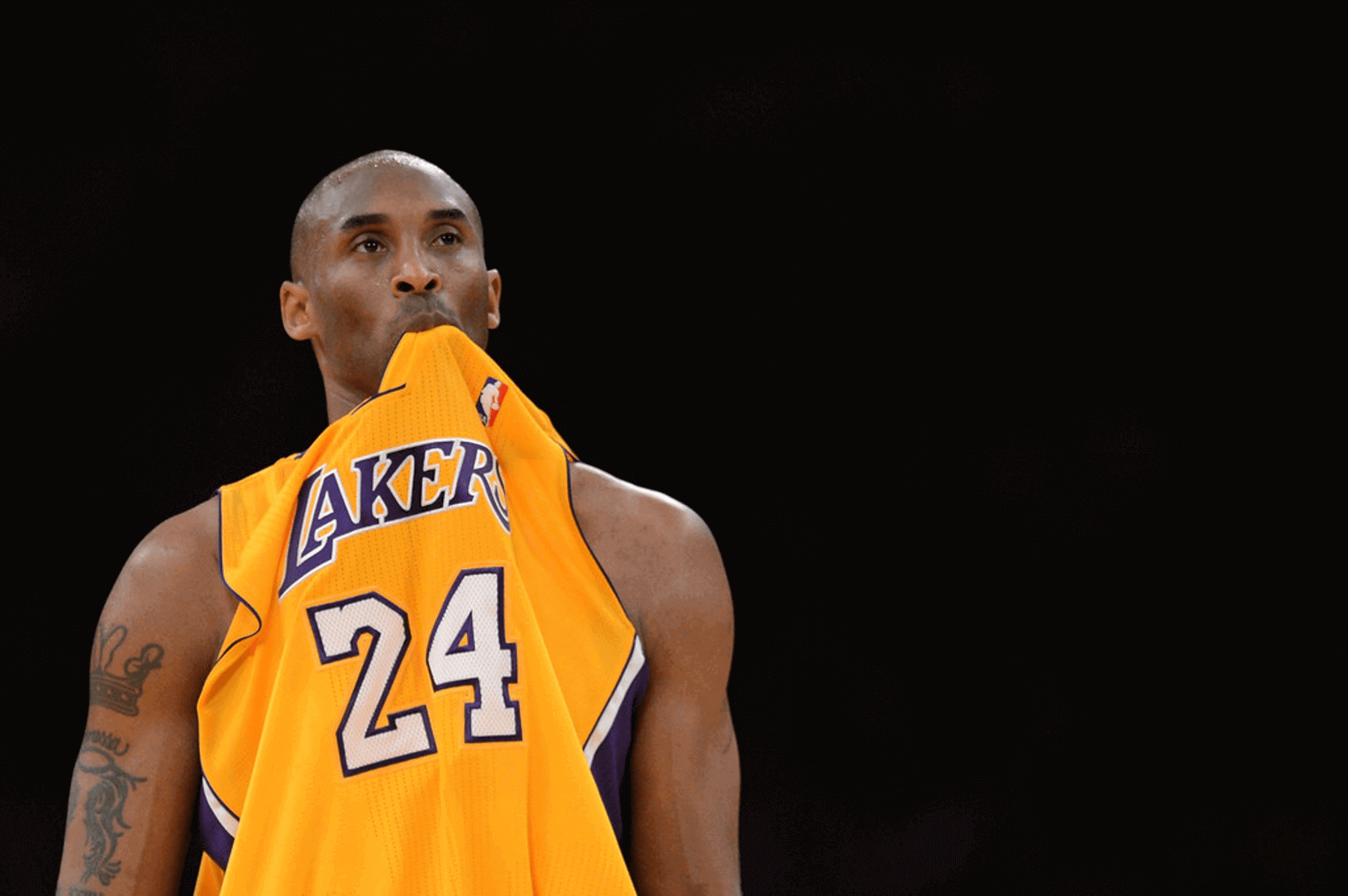 Kobe Bryant|Demise Of A Legendary NBA Star