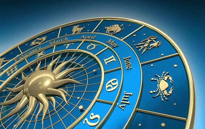 Planetary combination of deepika horoscope
