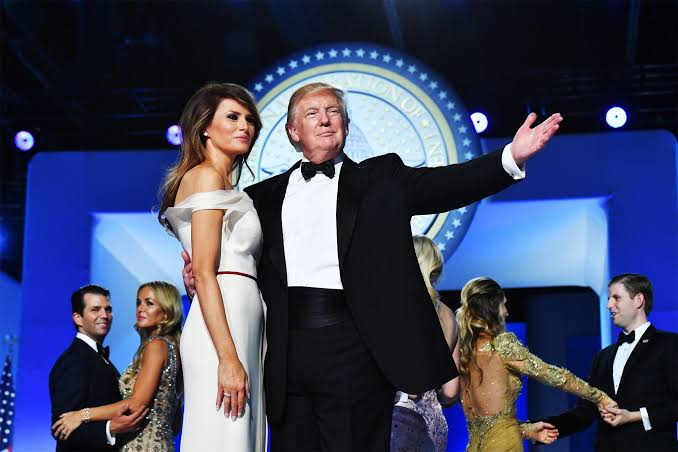 Donald Trump and Astrology