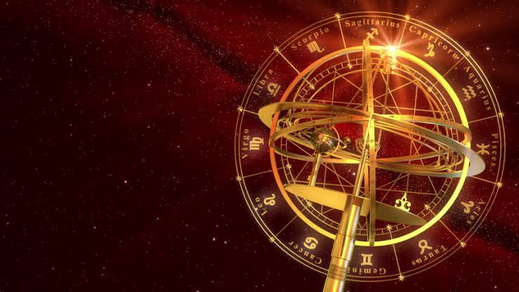 Planetary combinations