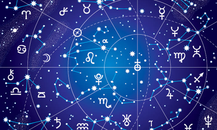 Astrology and Obesity