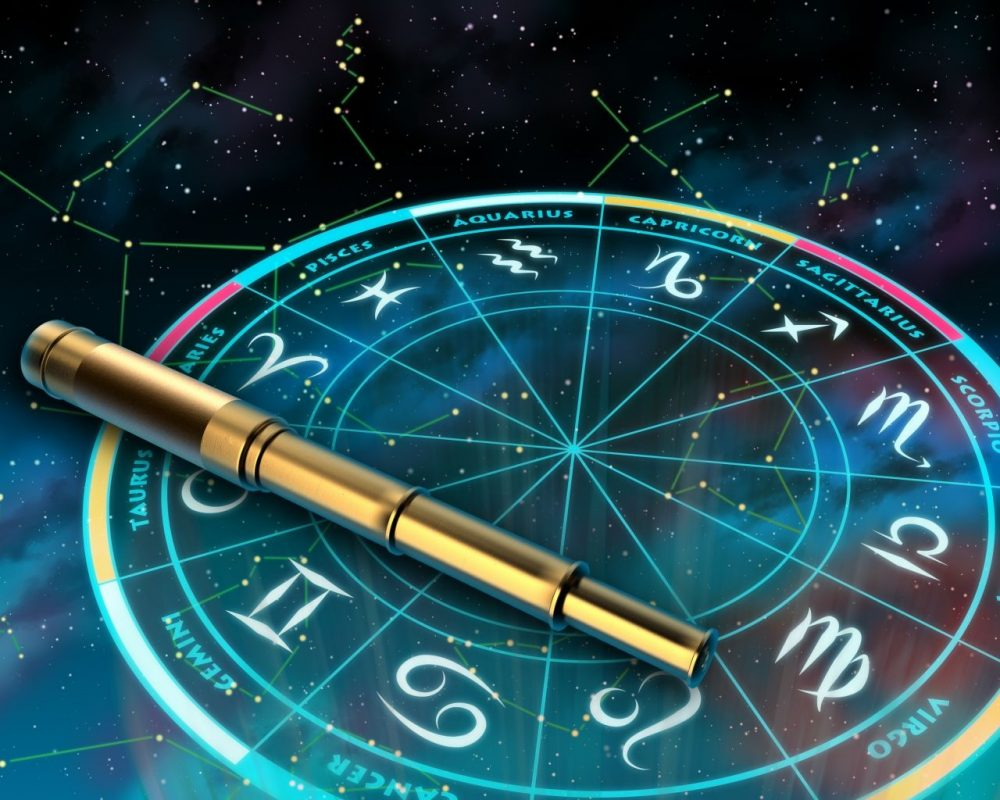 7 Amazing Horoscope Facts That Will Change Your Life