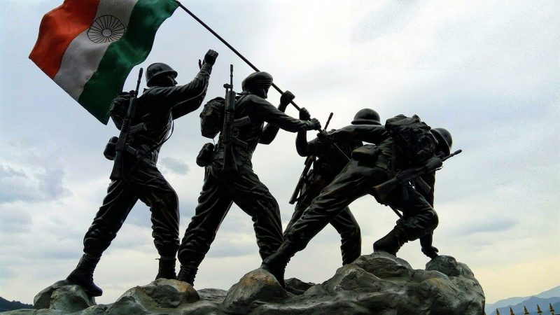 Indian Army Day- History and Significance