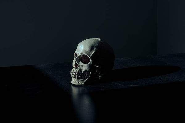 Death Astrology