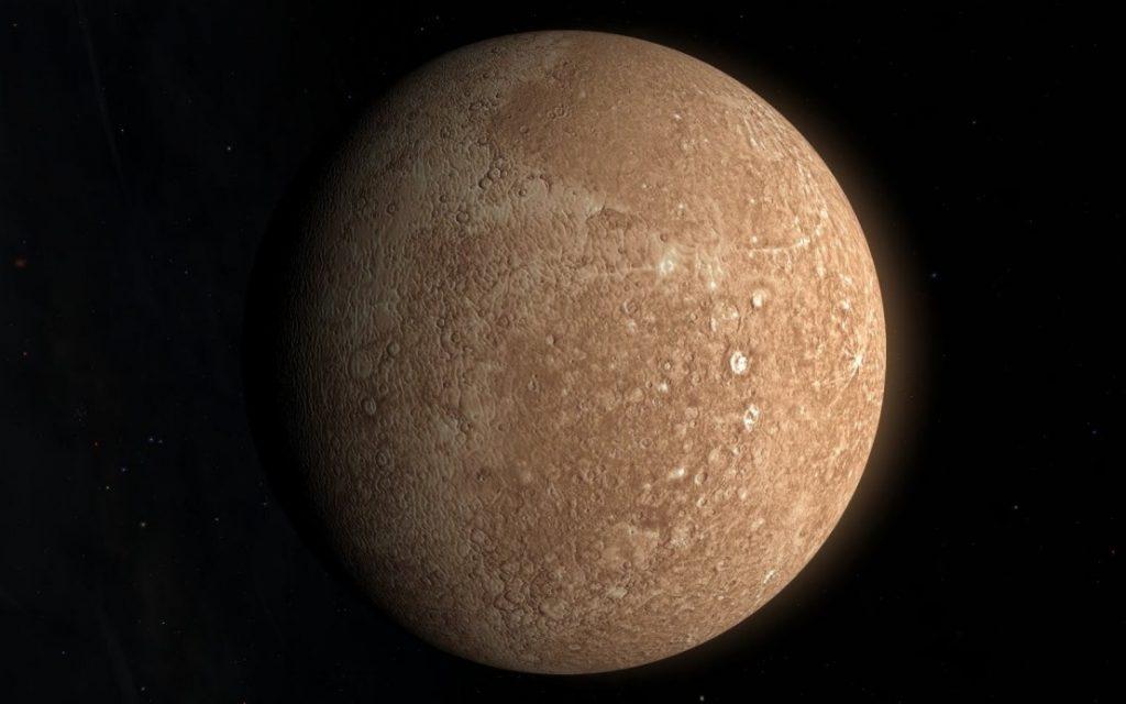 Mercury retrograde effects on zodiac signs