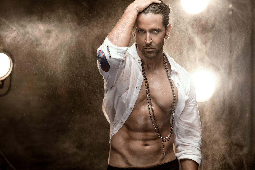 Hrithik Roshan Horoscope Analysis Using Vedic Astrology