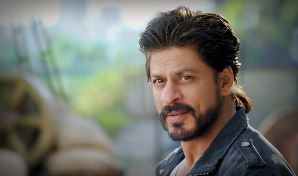 Shahrukh Khan Horoscope Analysis