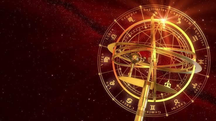 Planetary movements of Sharukh Khan Horoscope