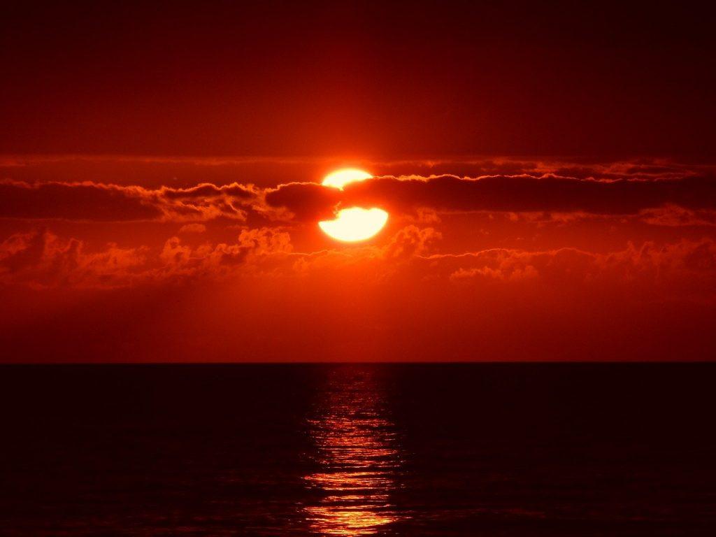 Makar Sankranti 2020  sun