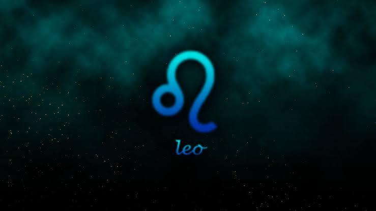 Impact of Venus transit on Leo