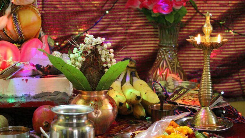 Akshaya Tritiya 2020- Astrological Significance